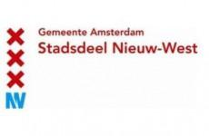 Amsterdam Stadsdeel Nieuw-West