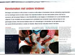 School!Week 2012