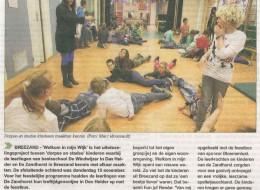 Dichtbij.nl Hollands Kroon