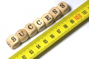 succes_meten