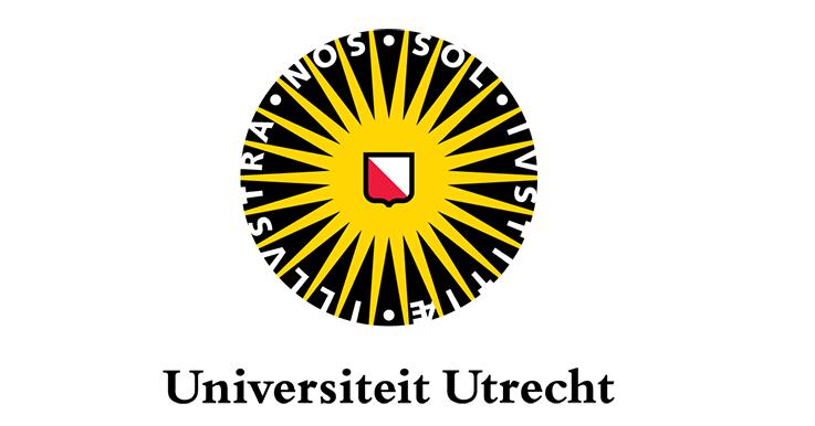 www.uu.nl