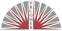 www.ercomer.eu