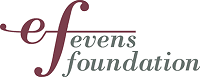 www.evensfoundation.be